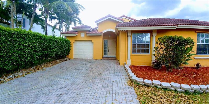 9040 SW  168TH AVE.,  MIAMI, FL