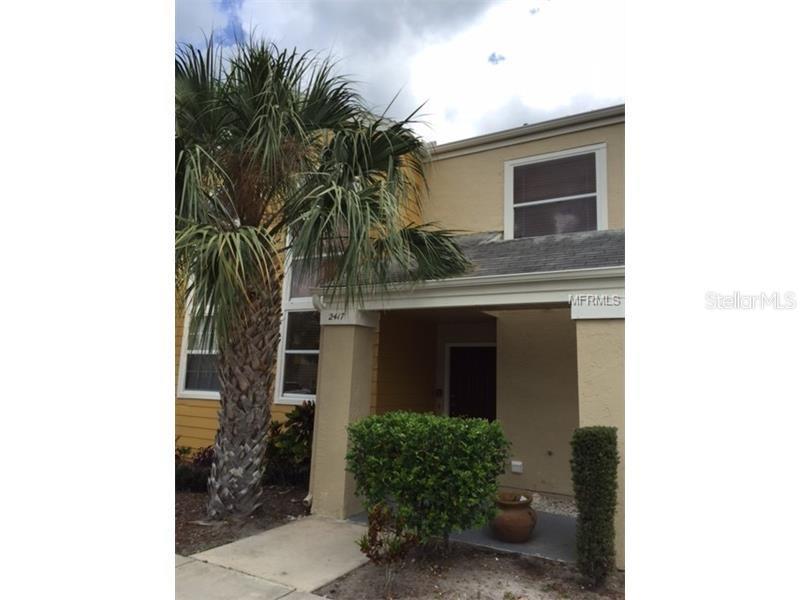 S5002041 Kissimmee Condos, Condo Sales, FL Condominiums Apartments