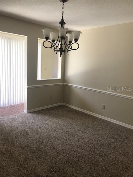 12440 SUNSHINE, CLERMONT, FL, 34711