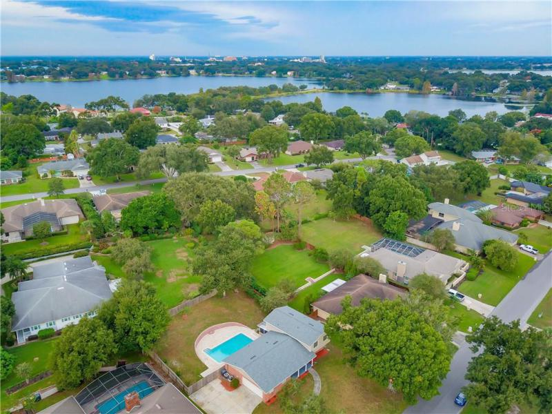 283 HERNANDO, WINTER HAVEN, FL, 33884