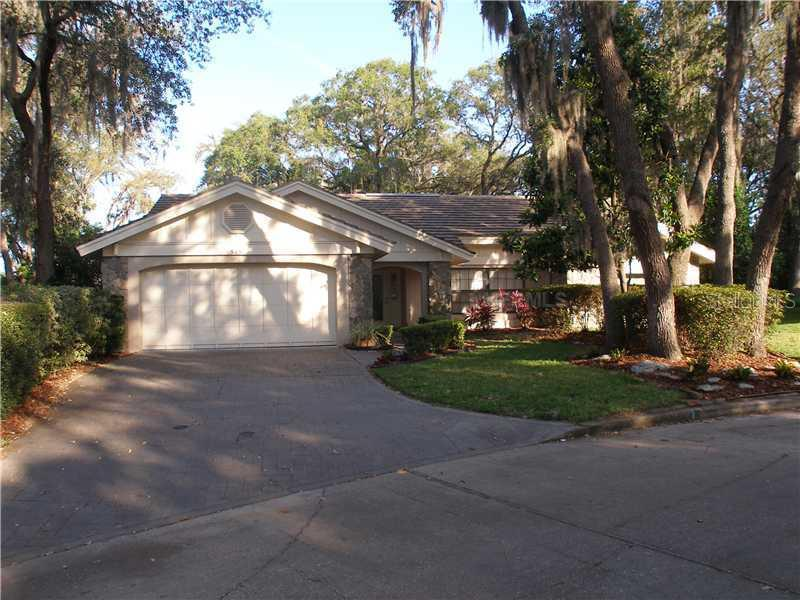SADDLEBROOK-FAIRWAY VILLAGE PI