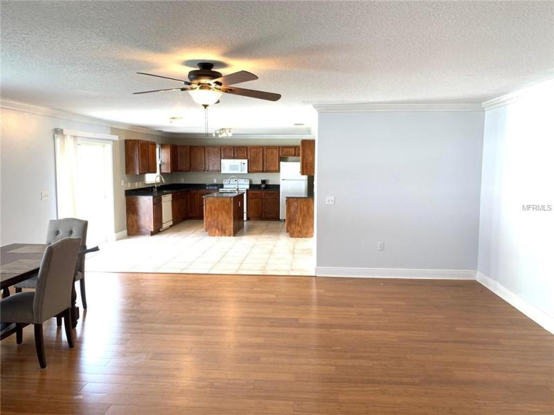 1110 MYRTLE LAKE VIEW, FRUITLAND PARK, FL, 34731