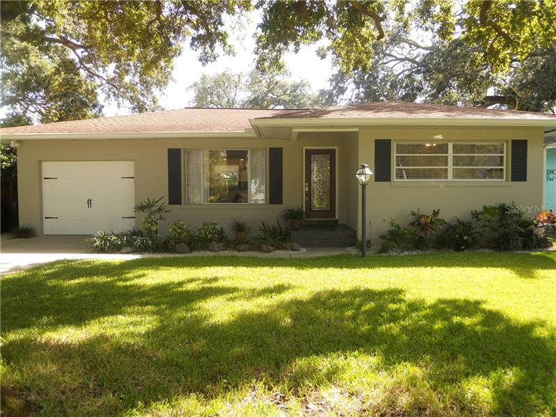 1045  COMMODORE,  CLEARWATER, FL