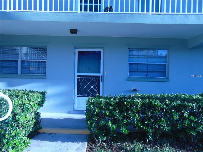1433 S BELCHER,  CLEARWATER, FL