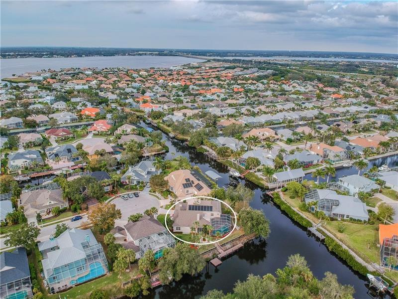 4624 SHARK, BRADENTON, FL, 34208