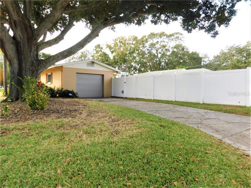 3701 N 15TH, ST PETERSBURG, FL, 33713