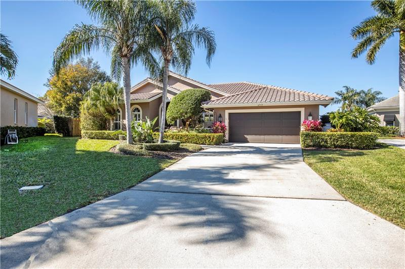 4717 NE ROYAL PALM, ST PETERSBURG, FL, 33703