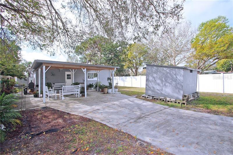 4063 N 11TH, ST PETERSBURG, FL, 33713
