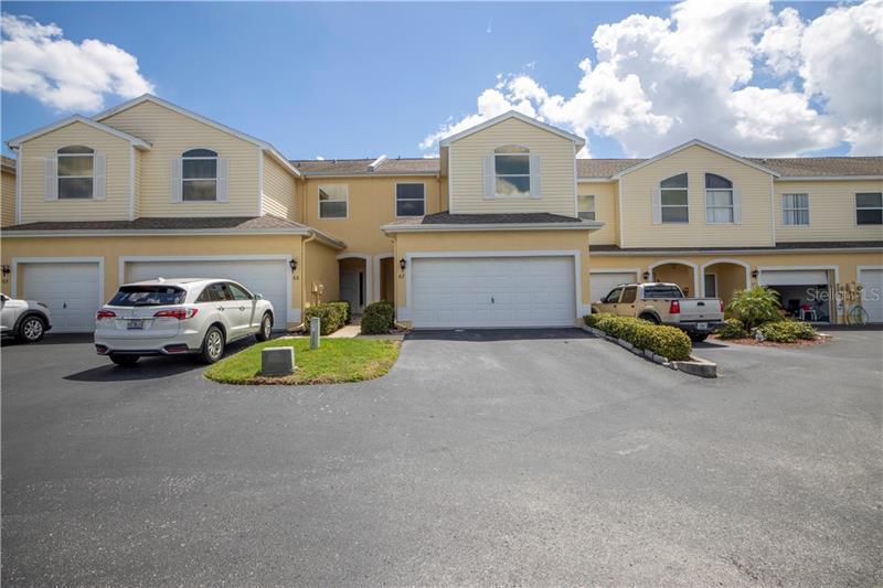 6400 N 46TH,  KENNETH CITY, FL