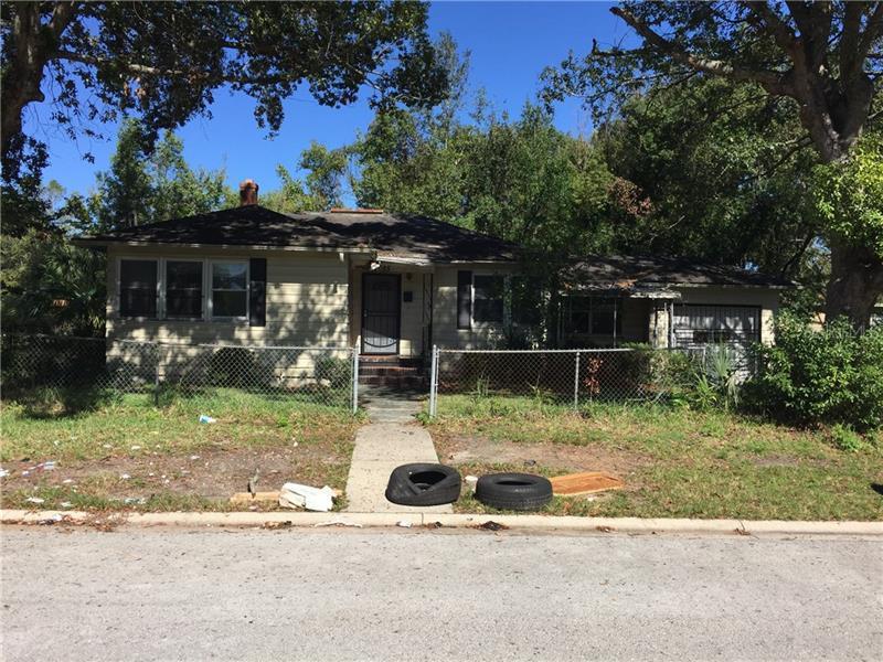 2085 W 12TH,  JACKSONVILLE, FL