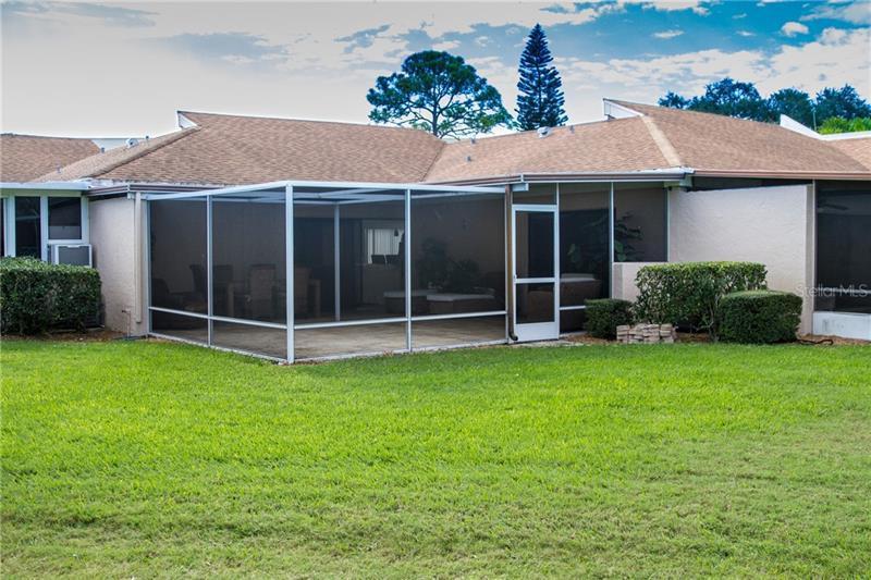 4116 W 61ST AVENUE, BRADENTON, FL, 34210