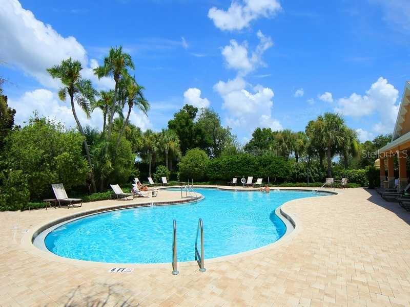 3731 SUMMERWIND, BRADENTON, FL, 34209
