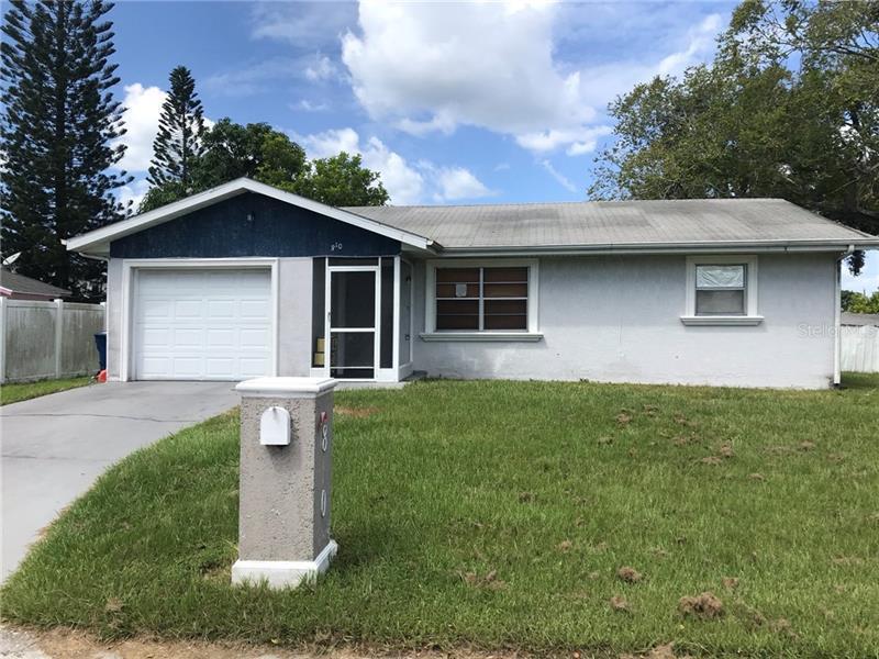 810 E 14TH, PALMETTO, FL, 34221
