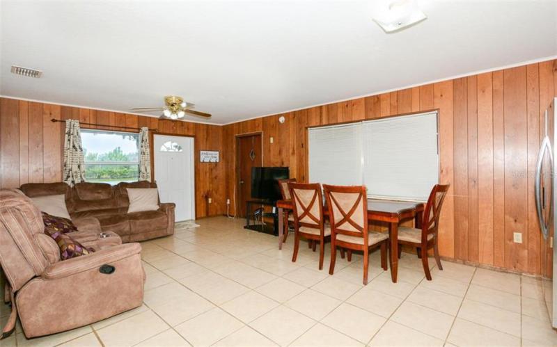 2904 E 72ND, ELLENTON, FL, 34222