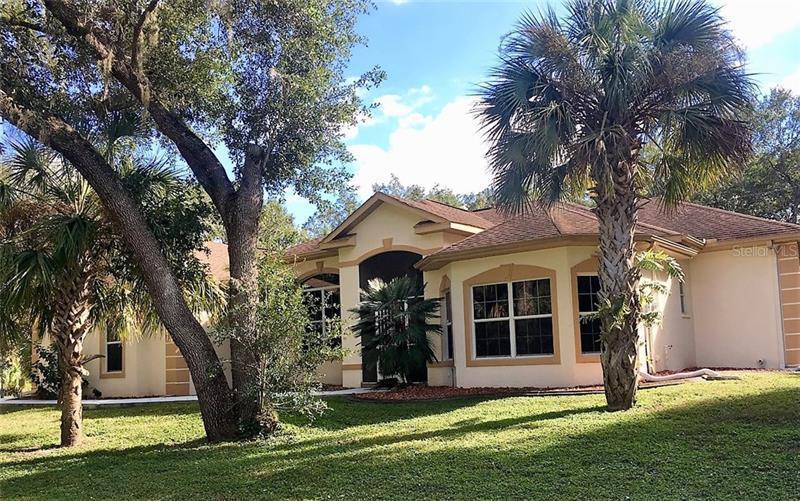 17093  BEST,  PORT CHARLOTTE, FL
