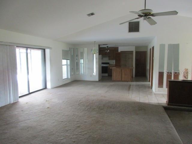 1050 5TH, ENGLEWOOD, FL, 34223