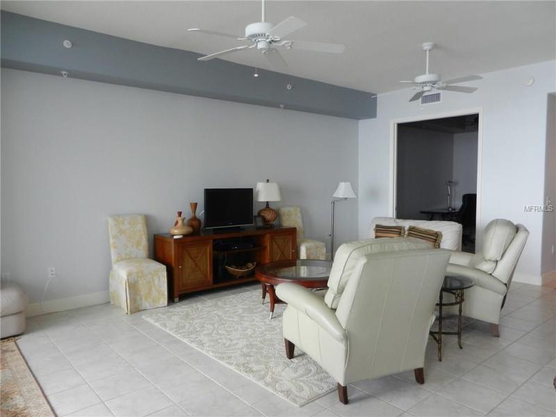 1375 BEACH 203, ENGLEWOOD, FL, 34223