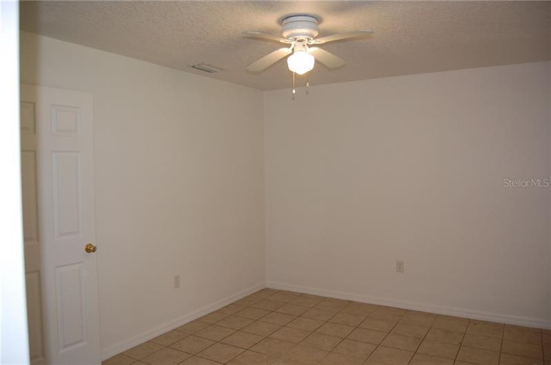 3111 E 18TH, BRADENTON, FL, 34208