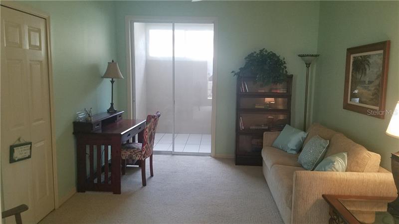 21 SAINT JOHN, ENGLEWOOD, FL, 34223