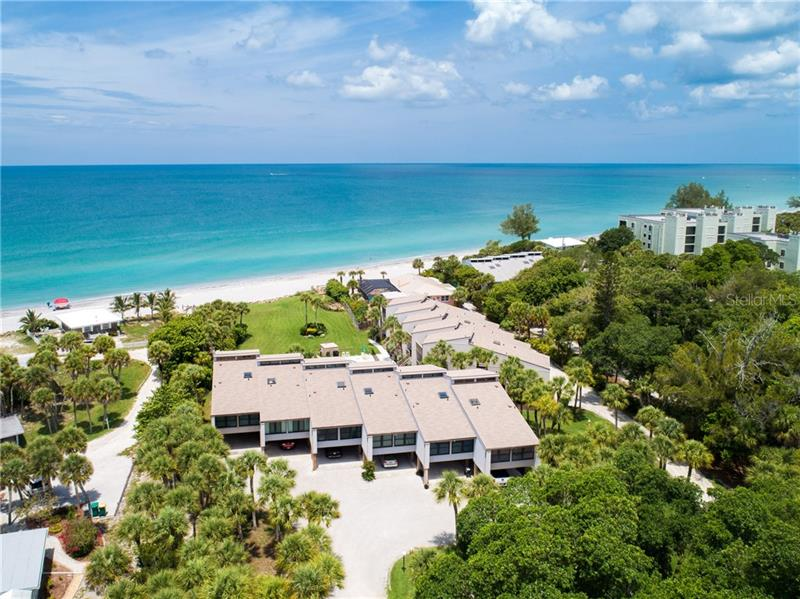 Residential Properties For Sale in Englewood, FL ...