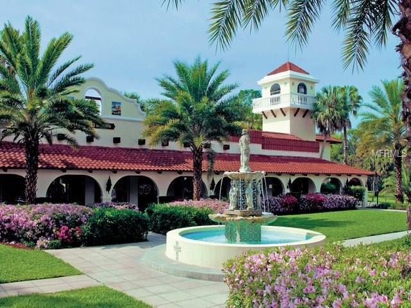 9609 SAN FERNANDO, HOWEY IN THE HILLS, FL, 34737