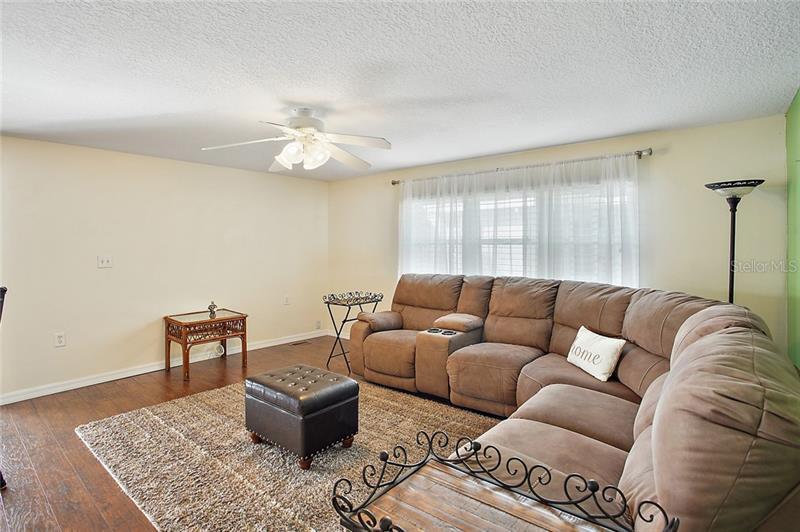 18 TROUT LAKE, EUSTIS, FL, 32726
