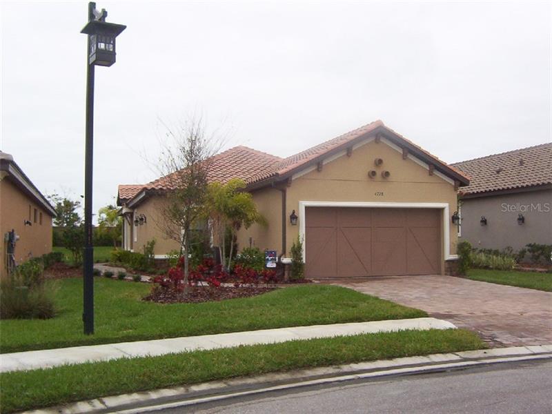 4728  ALEXANDRIA,  PALMETTO, FL
