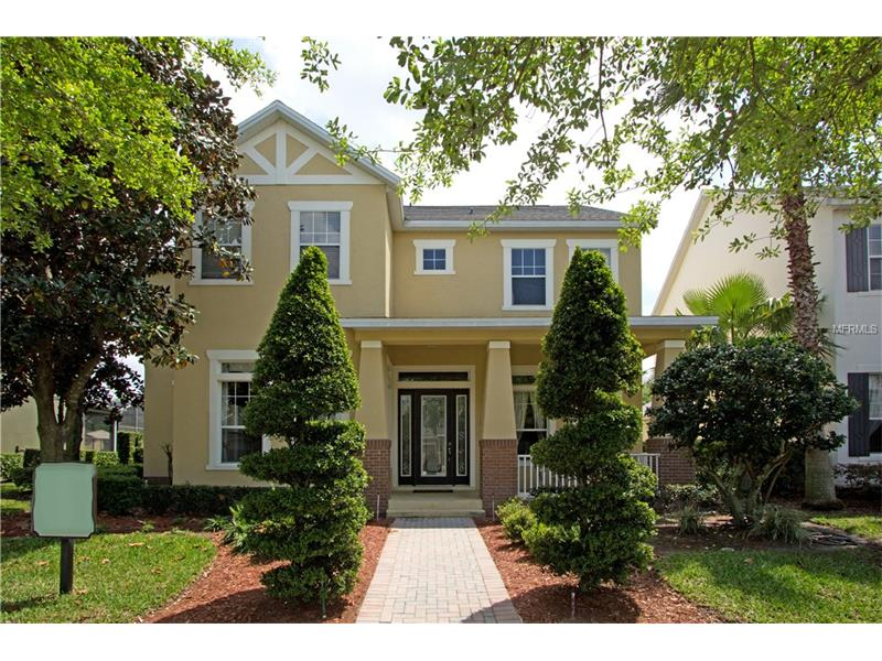 O5453708 Summerport Windermere, Real Estate  Homes, Condos, For Sale Summerport Properties (FL)