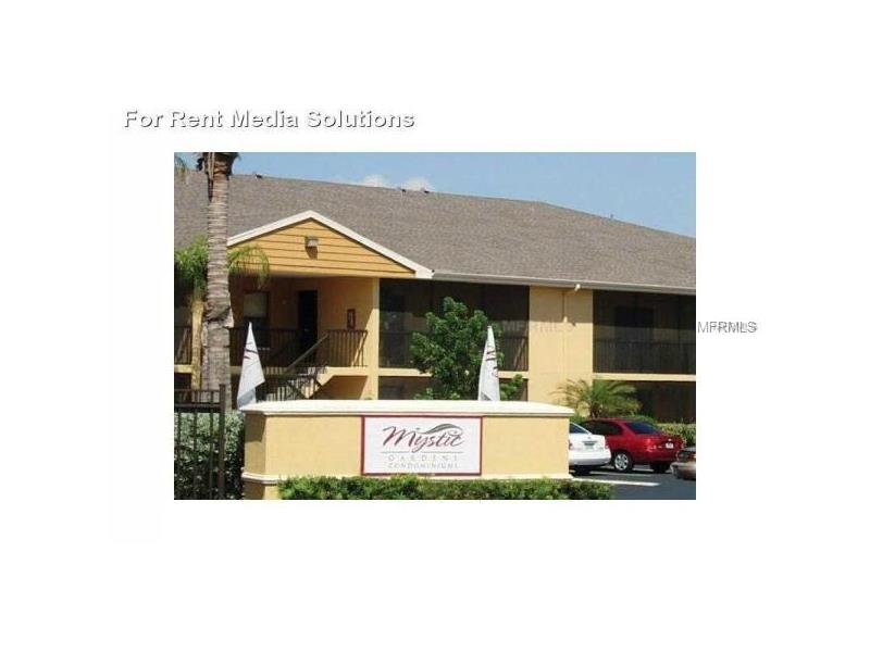 5309  SUMMERLIN,  FORT MYERS, FL