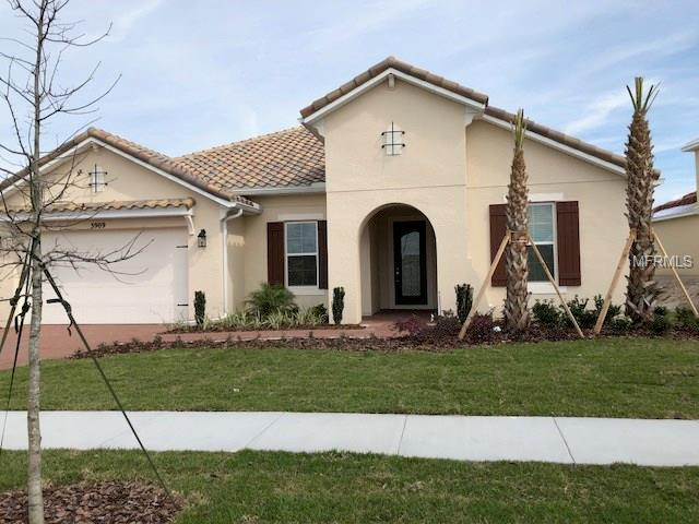 O5563708 Bellalago Kissimmee, Real Estate  Homes, Condos, For Sale Bellalago Properties (FL)