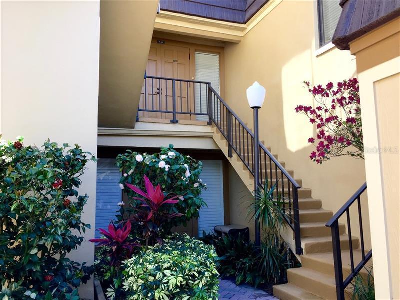 O5569508 Bay Hill Orlando, Real Estate  Homes, Condos, For Sale Bay Hill Properties (FL)