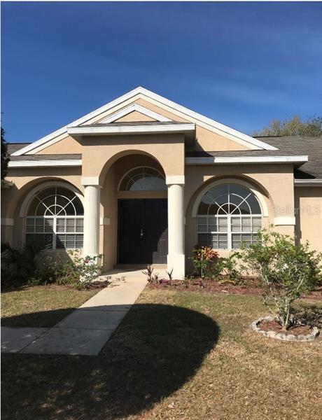O5573208 Orlando Foreclosures, Fl Foreclosed Homes, Bank Owned REOs