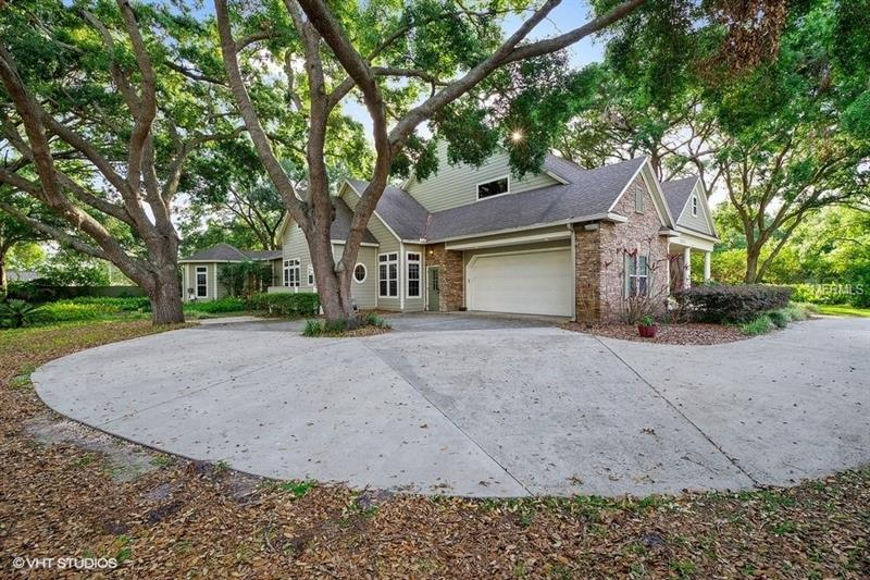 O5700508 Marina Bay Windermere, Real Estate  Homes, Condos, For Sale Marina Bay Properties (FL)