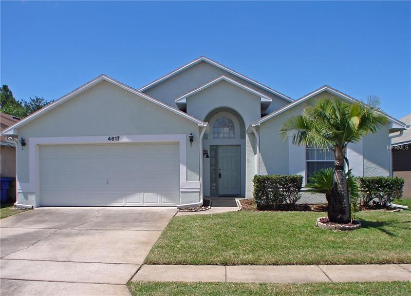 O5716108 Eagle Pointe Kissimmee, Real Estate  Homes, Condos, For Sale Eagle Pointe Properties (FL)
