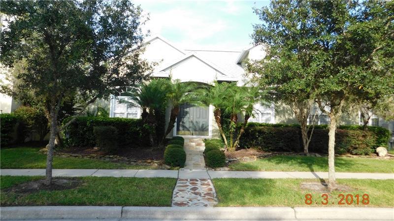 O5723708 Avalon Park Orlando, Real Estate  Homes, Condos, For Sale Avalon Park Properties (FL)