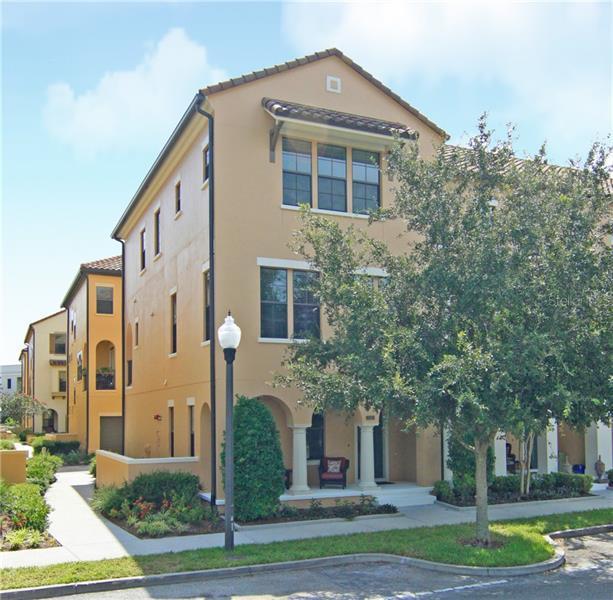 O5727908 Baldwin Park Orlando, Real Estate  Homes, Condos, For Sale Baldwin Park Properties (FL)