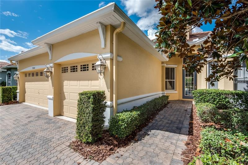 O5730908 Vizcaya Orlando, Real Estate  Homes, Condos, For Sale Vizcaya Properties (FL)