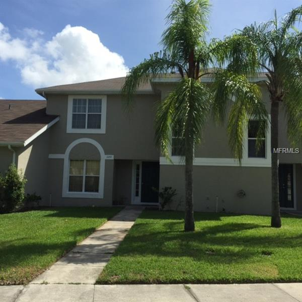 Kissimmee Rentals, Apartments For Rent, Homes For Rent