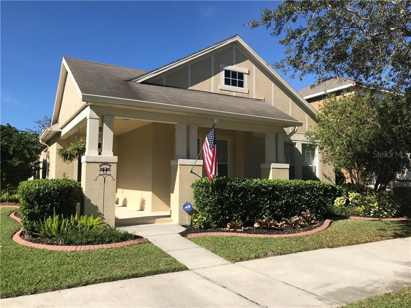 O5735308 Avalon Park Orlando, Real Estate  Homes, Condos, For Sale Avalon Park Properties (FL)