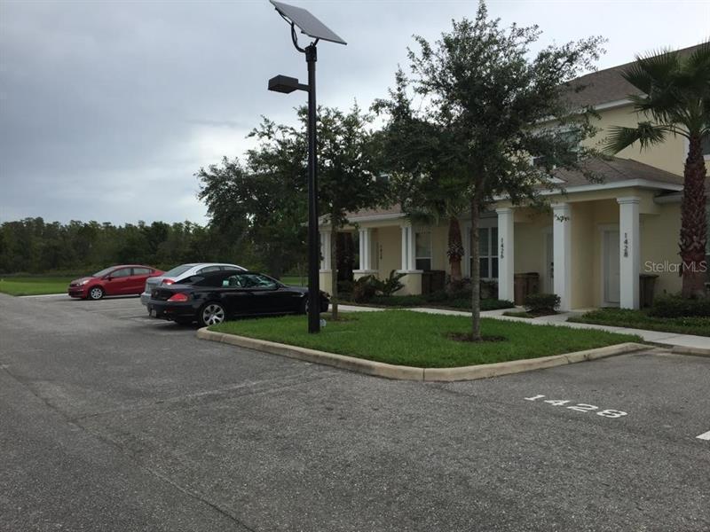1426 RETREAT, CLERMONT, FL, 34714