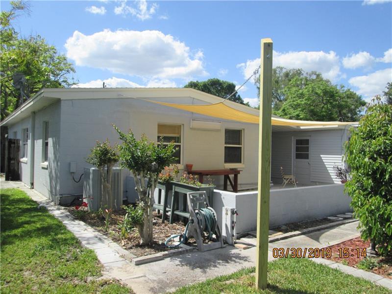 770 BAFFIE, WINTER PARK, FL, 32789