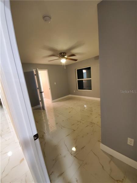 2241 N 32ND, ST PETERSBURG, FL, 33713