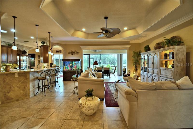 5357 HOGAN, WINTER HAVEN, FL, 33884