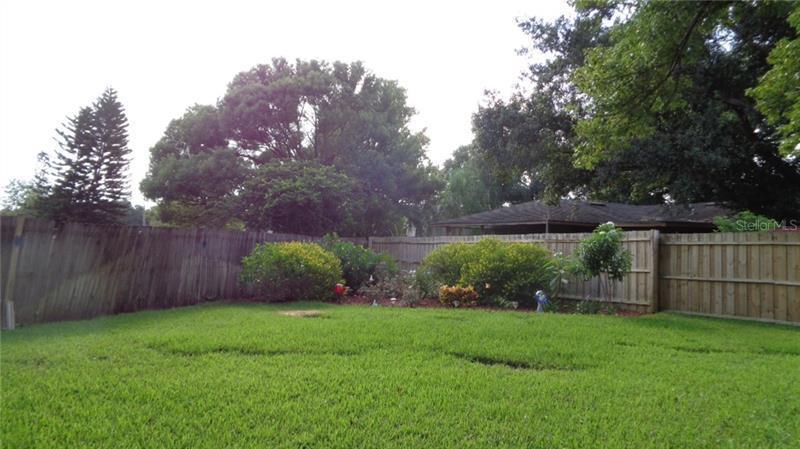 1118 SW SUNSHINE, WINTER HAVEN, FL, 33880