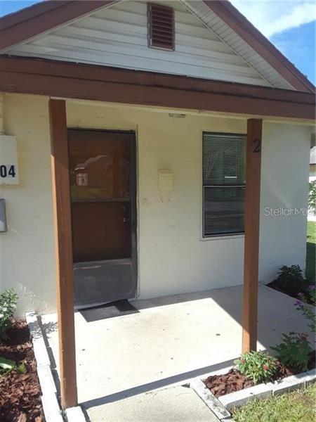 420 CAMELLIA, WINTER HAVEN, FL, 33880