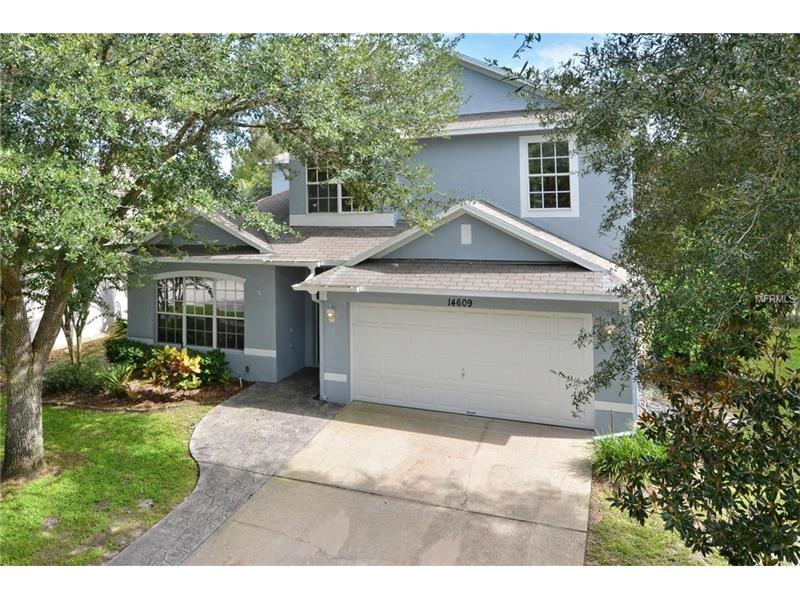 S4850608 Orlando Waterfront Homes, Single Family Waterfront Homes FL