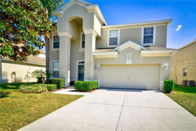S4857708 Windsor Hills Kissimmee, Real Estate  Homes, Condos, For Sale Windsor Hills Properties (FL)