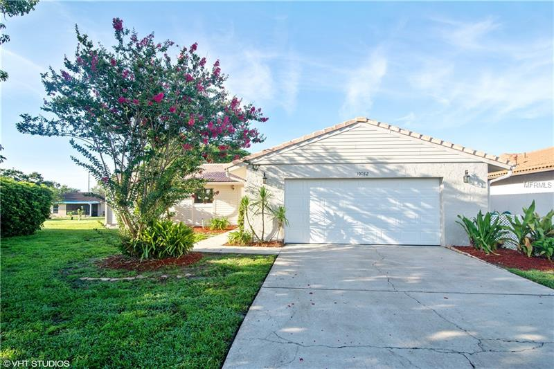 S5003608 Orlando Foreclosures, Fl Foreclosed Homes, Bank Owned REOs