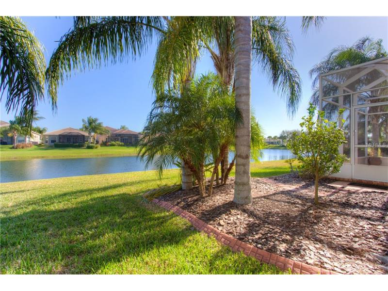 15762  CRYSTAL WATERS DR,  WIMAUMA, FL