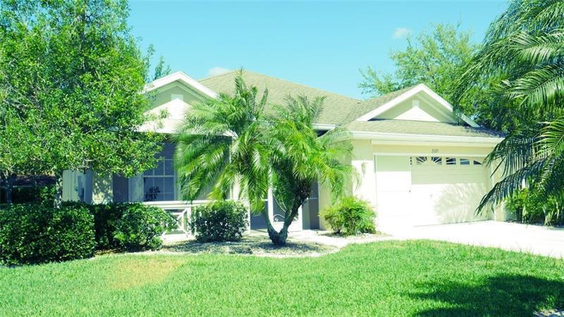2109  WORTHINGTON GREENS,  SUN CITY CENTER, FL